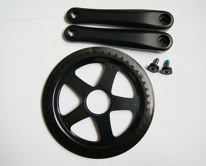 Crankset and Chain Wheel.jpg